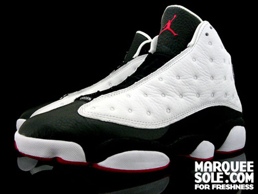 Air Jordan 13 Retro Altitudes